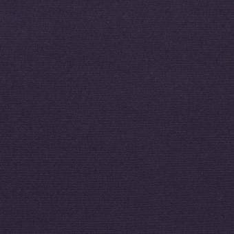コットン×無地(グレープ)×ポプリン_全3色
