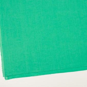 リネン×無地(ミントグリーン)×薄キャンバス_全25色 サムネイル2