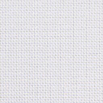 コットン×バイヤス(ベージュ&サルビアブルー)×ヘリンボーン サムネイル1