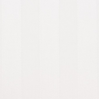 コットン&リネン×無地(ホワイト)×サテンジャガード サムネイル1