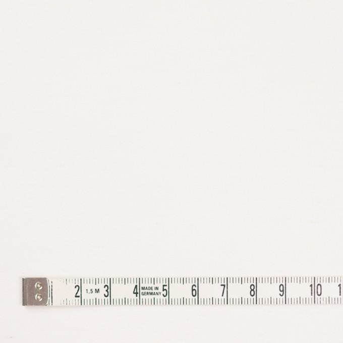 コットン&リネン×無地(オフホワイト)×モールスキン_全3色 イメージ4