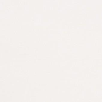 コットン&リネン×無地(オフホワイト)×モールスキン_全3色 サムネイル1