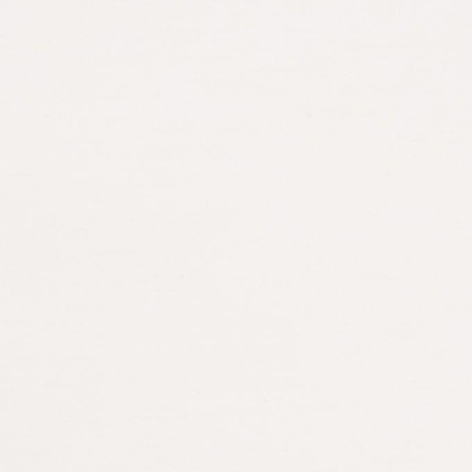 コットン&リネン×無地(オフホワイト)×モールスキン_全3色 イメージ1