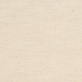 コットン&リネン×無地(キナリ)×モールスキン_全3色 サムネイル1