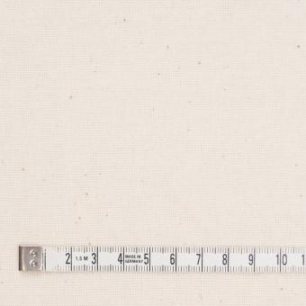 コットン&ポリエステル×無地(キナリ)×ソフトキャンバス_全2色 サムネイル4