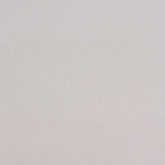 コットン×無地(シルバーグレー)×チノクロス_パラフィン加工_全2色
