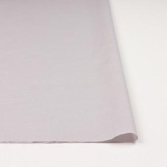 コットン&リネン×無地(ライトグレー)×ボイルワッシャー_全5色 サムネイル3