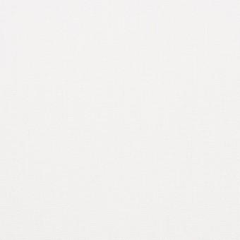 コットン×無地(オフホワイト)×オックスフォード サムネイル1
