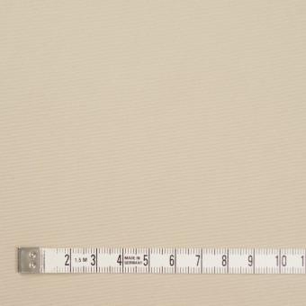 コットン×無地(ベージュ)×ポプリンワッシャー_全2色 サムネイル4