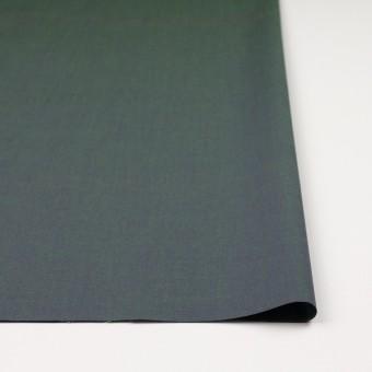 コットン×無地(メドウグリーン)×シャンブレー_全2色 サムネイル3