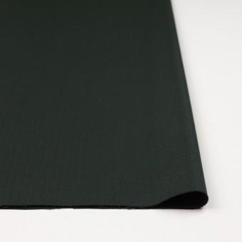 コットン×無地(ディープグリーン)×ヘリンボーン サムネイル3