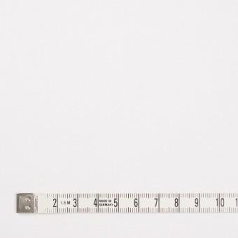 コットン×無地(ホワイト)×サテン サムネイル4