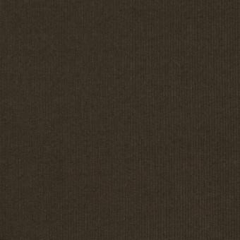 コットン×無地(カーキブラウン)×グログラン サムネイル1