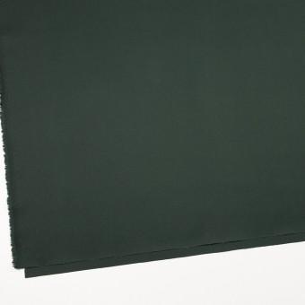 コットン×無地(モスグリーン)×かわり織_全3色 サムネイル2
