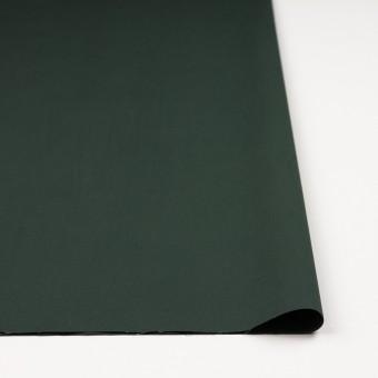 コットン×無地(モスグリーン)×かわり織_全3色 サムネイル3