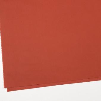 コットン×無地(レンガ)×ポプリン(ウェザークロス)_全4色 サムネイル2
