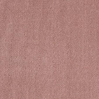 コットン×無地(ローズピンク)×ベッチン サムネイル1