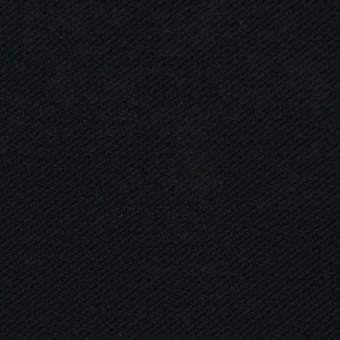 コットン×無地(ブラック)×ビエラ_全2色