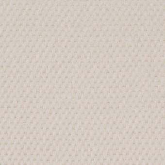 ウール&アンゴラ×無地(アイボリー)×かわり織 サムネイル1