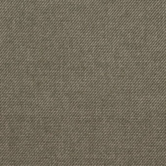 コットン×無地(カーキグリーン)×かわり織