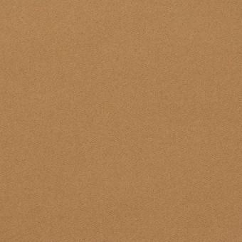 コットン×無地(キャメル)×モールスキン_全3色_イタリア製