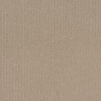 コットン×無地(グレイッシュベージュ)×細コーデュロイ_全8色 サムネイル1