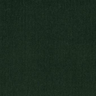 コットン×無地(モスグリーン)×細コーデュロイ_全8色 サムネイル1
