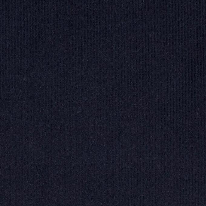 コットン×無地(ブルイッシュパープル)×細コーデュロイ_全8色 イメージ1
