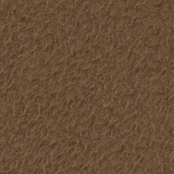 ウール&ナイロン×無地(モカ)×かわり織 サムネイル1