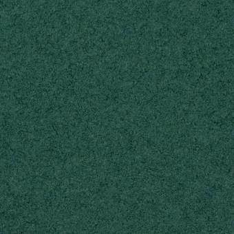 ウール×無地(ジャスパーグリーン)×圧縮ループニット サムネイル1