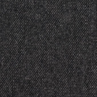 E(チャコール&ブラック)