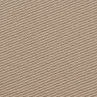 コットン×無地(スモークベージュ)×チノクロス_全7色 サムネイル1
