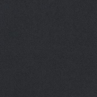 コットン×無地(アッシュネイビー)×チノクロス_全7色 サムネイル1