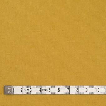 コットン×無地(マスタード)×フランネル_全8色 サムネイル4