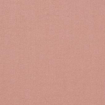 コットン×無地(ウインターローズ)×フランネル_全8色 サムネイル1