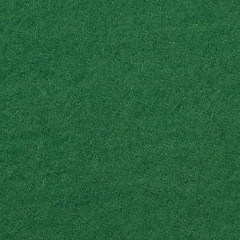 ウール&ナイロン×無地(グリーン)×圧縮ニット サムネイル1