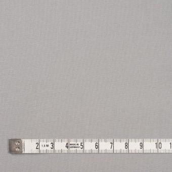 コットン×無地(シルバーグレー)×フランネル_全6色 サムネイル4