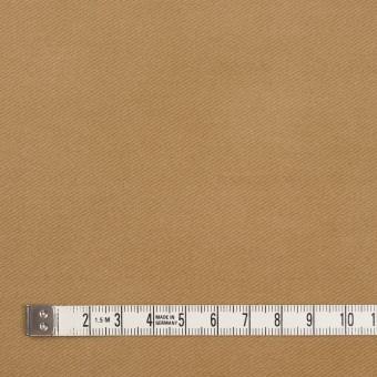 コットン&ポリウレタン×無地(ベージュ)×モールスキンストレッチ_全3色 サムネイル4