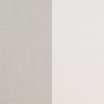 B(ライトグレー&オフホワイト)※表面はライトグレーです