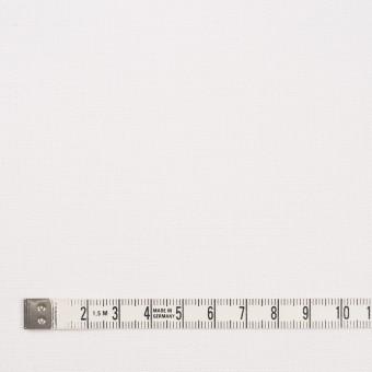 コットン×無地(オフホワイト)×オックスフォード サムネイル4