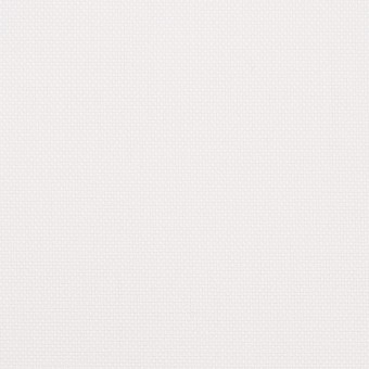 コットン×無地(オフホワイト)×オックスフォード