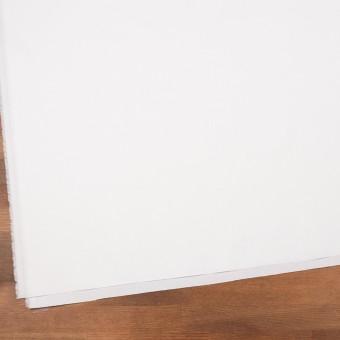 コットン×無地(オフホワイト)×ジャガード サムネイル2