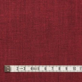 コットン&ポリエステル混×無地(アップル)×デニムストレッチ_全4色 サムネイル5