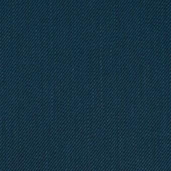 コットン×無地(アカプルコグリーン)×厚サージ