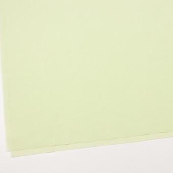 コットン×無地(ペールグリーン)×キャンブリックワッシャー_全5色 サムネイル2