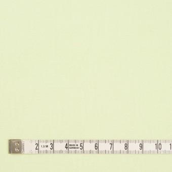 コットン×無地(ペールグリーン)×キャンブリックワッシャー_全5色 サムネイル4