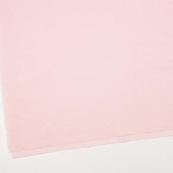コットン×無地(ベビーピンク)×キャンブリックワッシャー_全5色 サムネイル2