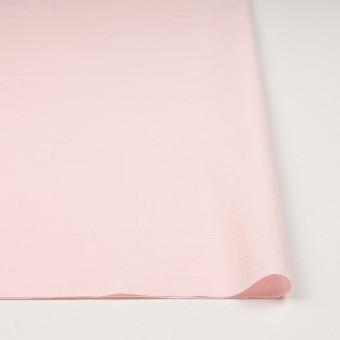 コットン×無地(ベビーピンク)×キャンブリックワッシャー_全5色 サムネイル3