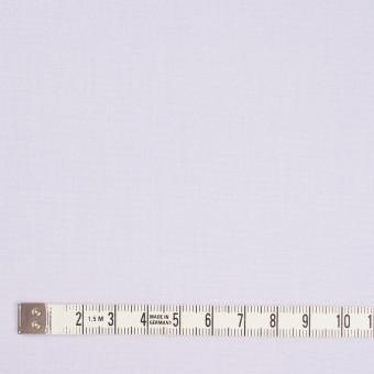 コットン×無地(ラベンダー)×キャンブリックワッシャー_全5色 サムネイル4