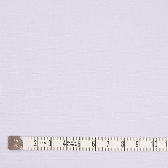 コットン×無地(ラベンダー)×キャンブリックワッシャー_全5色 イメージ4